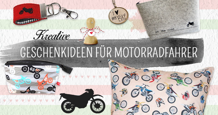 motoliebe blog f r motorradfahrerinnen welche die es. Black Bedroom Furniture Sets. Home Design Ideas